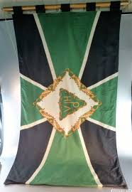 Hanging A Flag Vertically Unidentified Flags Or Ensigns Page 4 2016