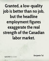 jobs for ex journalists quotes about strength and healing exaggerate quotes page 1 quotehd