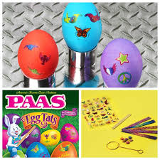Easter Egg Decorating Kit Paas by 78 Best Paas Egg Decorating Kits Images On Pinterest Egg