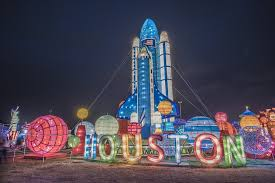 magical winter lights grand prairie where to spend new year s eve in houston houston press
