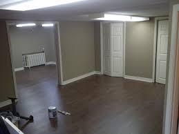 Laminate Flooring Ideas Basement Flooring Ideas Laminate