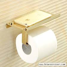 toilet paper holders browsercover com