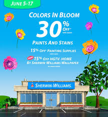 21 best colortoons paint color inspiration images on pinterest