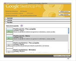 download sketchup pro 2016 mac free