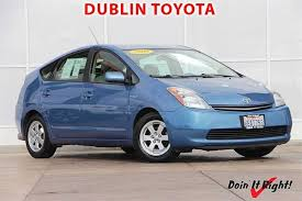 2008 toyota prius hybrid used 2008 toyota prius for sale pricing features edmunds