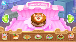 happy bakery shop happy birthday cake maker cake decoration
