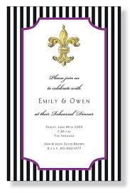 Invitation Card For Dinner New Year U0027s Eve Invitations