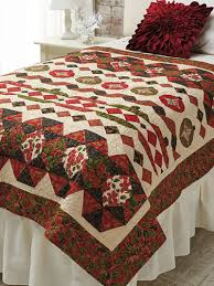 quilt patterns quilting for