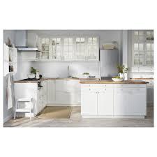 Ikea Kitchen Catalog by Bodbyn Door 60x60 Cm Ikea
