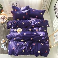 Purple Coverlets Popular Rainbow Comforter Sets Buy Cheap Rainbow Comforter Sets