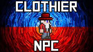 his and items terraria clothier his vanity items terraria terraria wiki