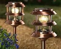Solar Path Light Sunny Solar Light Gardensolar Lantern Light Garden Solar Powered