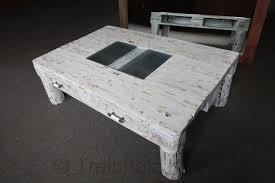 Esszimmertisch Aus Paletten 69 Besten Wunderbare Möbel Die Du Gesehen Haben Musst Bilder Auf