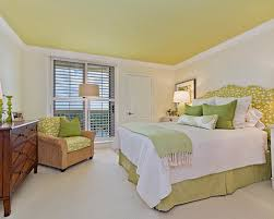 classy 90 ceiling colors design ideas of best 25 ceiling color