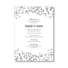 wedding rehearsal dinner invitations wedding rehearsal dinner invitations loinlondon