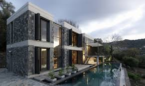 Photos And Inspiration Modern Traditional Home Design House - Modern traditional home design