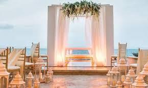 caribbean wedding venues caribbean wedding packages venues resorts mywedding