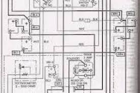 ez wiring diagram 4k wallpapers