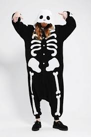 Halloween Skeleton Costumes by 174 Best Halloween Images On Pinterest Costume Halloween Ideas