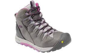 womens boots keen amazon com keen s bryce mid hiking boot hiking boots