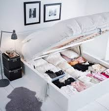 ikea canapes nuevo canapé ikea la cama con más almacenaje mueblesueco