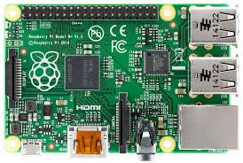 sticky pictorial buying guide for the raspberry pi raspberry pi