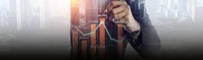 Syntel Service Desk Enterprise Solutions Cots Software Solutions Enterprise It