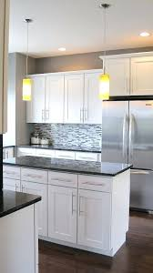 kitchens ideas with white cabinets kitchen countertop ideas with white cabinets traditional antique