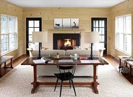 livingroom decor living room decoration modern small decor for livingroom design