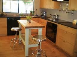 diy ikea kitchen island modern wooden nuance ikea kitchen island ideas diy that has wooden