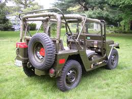 m151 mutt 1977 amgeneral m151 a2 w rops g503 military vehicle message forums