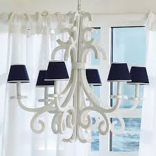 Beachy Chandeliers 39 Best Coastal Home Decorating Ideas Images On Pinterest Ikea