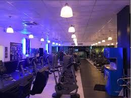 fitness park siege social fitness park 52 bd lobau 54000 nancy adresse horaires ouvert