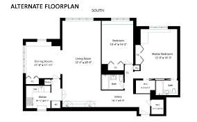 Afc Floor Plan by Carnegie Towers 115 East 87th St 30d Carnegie Hill New York