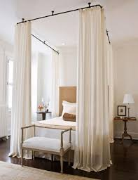 diy canopy bed makeshift canopy homemade canopy bed frame home gallery pictures