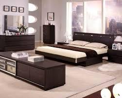 Awesome Modern Bedroom Furniture Designs Incredible Bedroom - Furniture design bedroom
