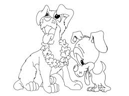 chiwawa coloring pages images crazy gallery 441228 coloring