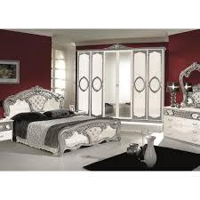 chambre à coucher complète chambre à coucher complète italo orientale panel meuble magasin