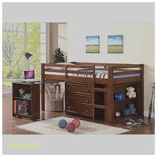 bunk bed with desk dresser and trundle dresser inspirational bunk beds with desk and dresser bunk beds