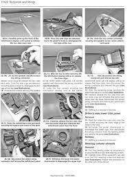 vauxhall opel corsa petrol u0026 diesel sept 06 10 haynes repair