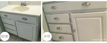 Paint Sprayer For Cabinets by Valspar Cabinet Enamel Paint U Create