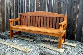 Asian Benches Bench Carved Benches Memorial Benches Hand Carved Memorial Bear