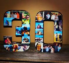 best 25 letter picture collages ideas on pinterest picture