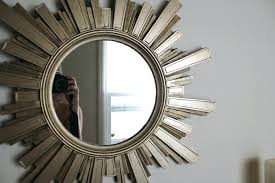wall mirror designs in pakistan amazing ideas how reuse your