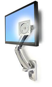imac wall mount amazon com mx wall mount lcd arm home audio u0026 theater