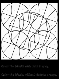 basketball 13 sports coloring pages u0026 coloring book