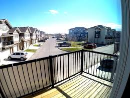 high river townhouse for rent high river high river