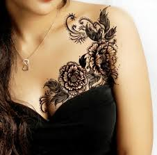 breast designs with pictures 40 designs