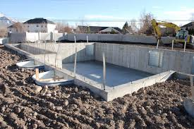 good house foundations types 5 lifts backfill foundation jpg