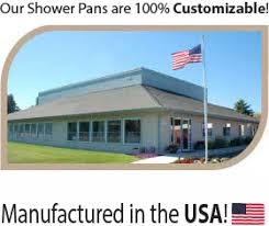 Corian Portland Oregon Grifform Manufacturer Of Custom Shower Pans Corian Sinks And